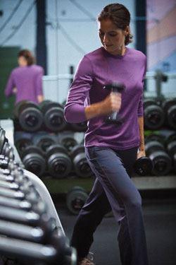 http://www.bodyfull.ir/wp-content/uploads/2011/10/gym2.jpg