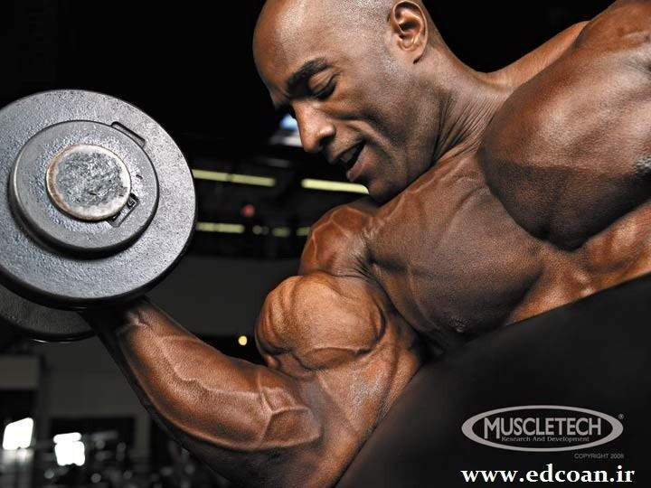 darrem_charles_arm_training_e