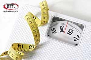 راههایی برای بهتر نتیجه گرفتن کاهش وزن
