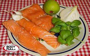 بهترین مواد غذایی ویژه دوران استراحت و قبل از مسابقه