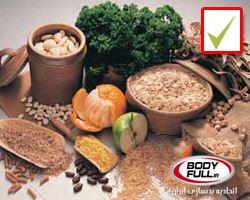 10 افسانه شایع در رژیم های غذایی
