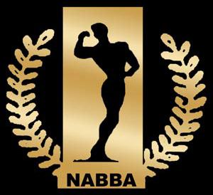 Logo_NABBA