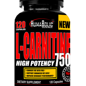 L-Carnitine-bottle