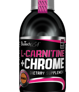 liquid-l-carnitine-35000mg-chrome_eng