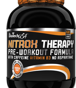 nitrox-therapy_eng
