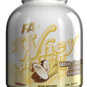 whey_protein_white_chocolate_coconut