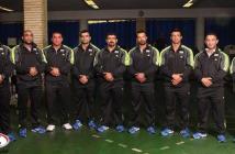 تیم ملی بدنسازی برزیل