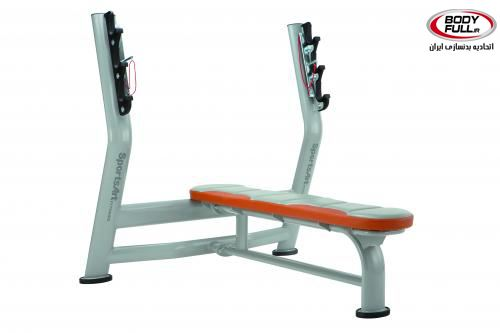 a996-olympic_bench_press