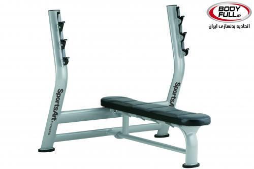 a996-olympic_bench_press_0
