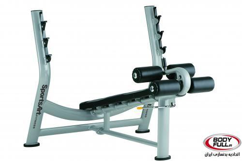 a997-olympic_decline__bench