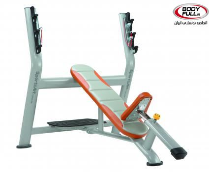 a998-olympic_incline_bench_press