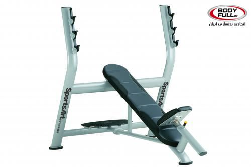 a998-olympic_incline_bench_press_0