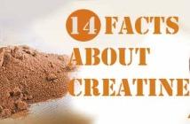 حقیقت های در مورد 14 نوع کراتین