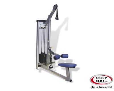 0000211_lat_pulldown_compound_row__400