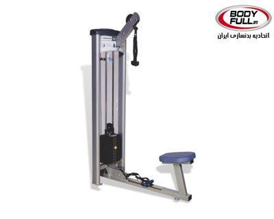 0000212_biceps_curl_triceps_extension__400