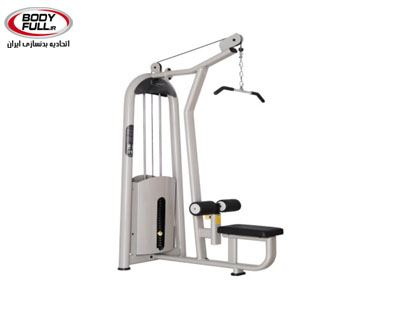 0000274_high_pully__400