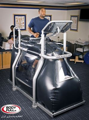 0000289_anti_gravity_treadmill__400