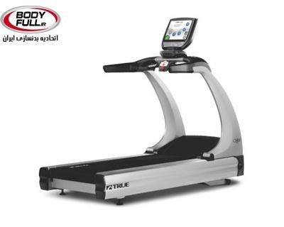 0000291_treadmill_cs800__400