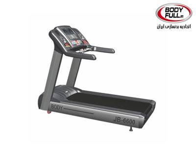 0000292_treadmill__400