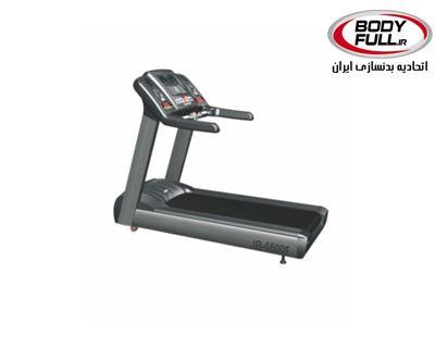 0000293_treadmill__400