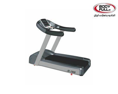 0000294_treadmill__400 (1)