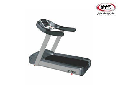 0000294_treadmill__400
