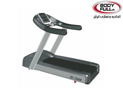 0000295_treadmill__400