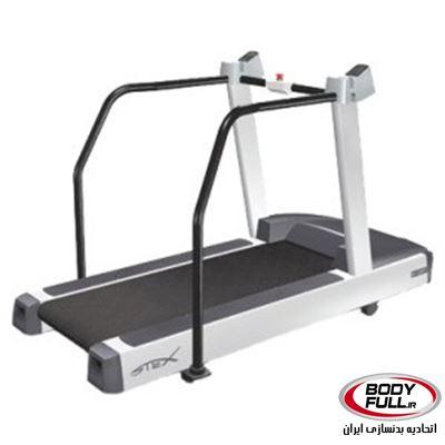 0000489_medical-treadmill-_400