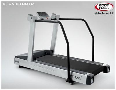 0000491_medical_treadmill__400