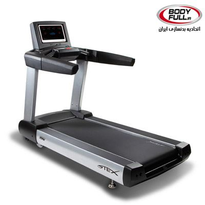 0000523_treadmill-s23t-s23t_400