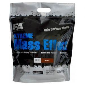 fa-engineered-nutrition_xtreme-mass-effect-5-kg_1_s5pj-1u