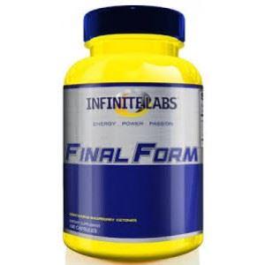 final_form