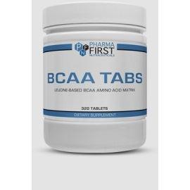 img141859-pharma-first-bcaa-115-tabletki-verizhnorazkloneni-aminokiselini