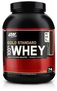 Optimum-Nutrition-Gold-Standard-100-Whey-Double-Rich-Chocolate-748927028669