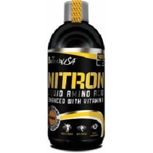 biotech-usa-nitron-liquid-amino-with-vitamin-b1000ml-